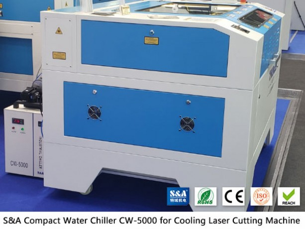small-water-chiller-cw5000-for-co2-laser-engraver-cutter-big-0