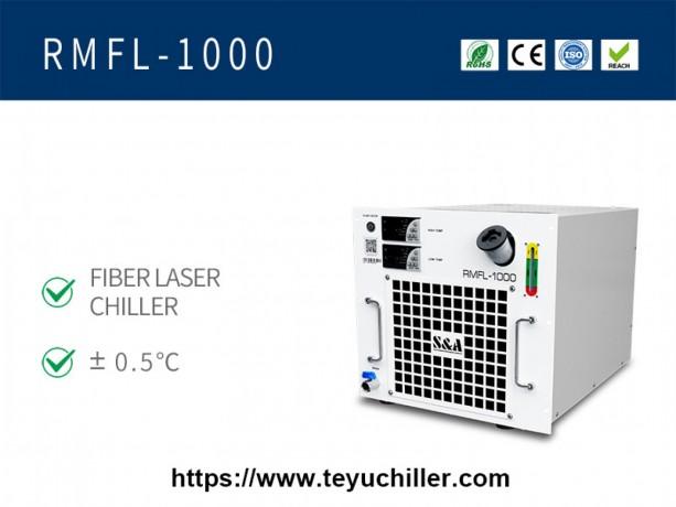 air-cooled-rack-mount-chiller-for-handheld-laser-welding-machine-big-0