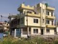 satungal-naikap-house-on-sale-25-km-from-kalanki-small-0
