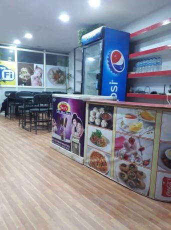 bl-bi-l-restaurant-b-big-2