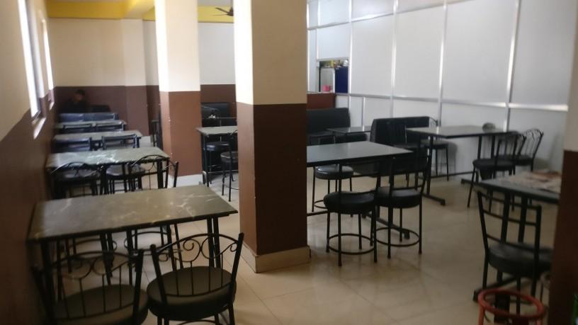 l-restaurant-cafe-l-l-b-big-0