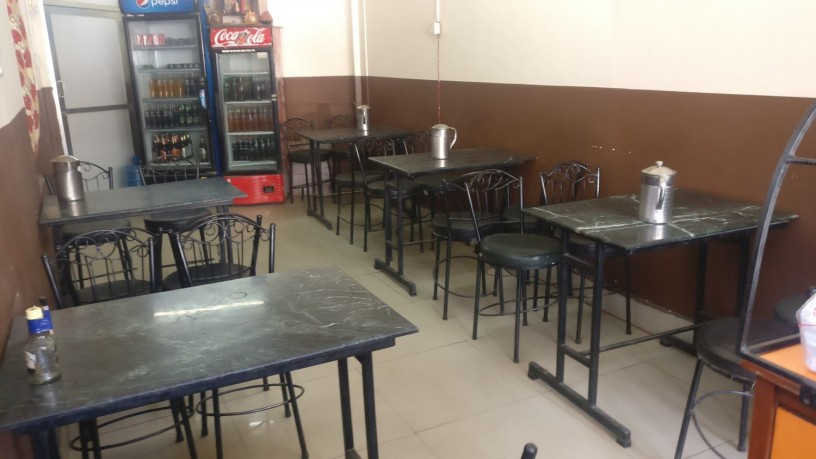 l-restaurant-cafe-l-l-b-big-1