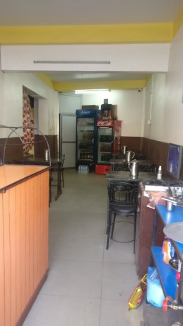 l-restaurant-cafe-l-l-b-big-2