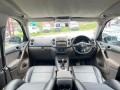 volkswagen-tiguan-20-4motion-auto-gear-small-2