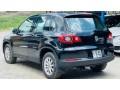 volkswagen-tiguan-20-4motion-auto-gear-small-1