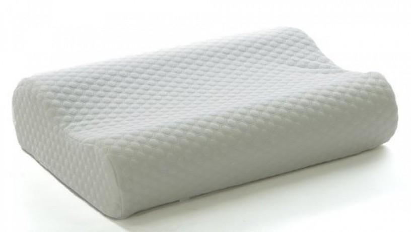 memory-pillow-big-0
