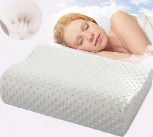 memory-pillow-big-2