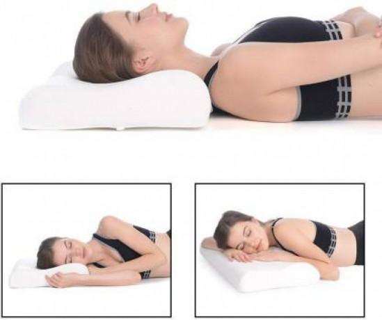 memory-pillow-big-1