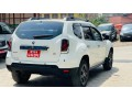 renault-duster-rxs-diesel-small-1