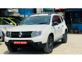 renault-duster-rxs-diesel-small-0