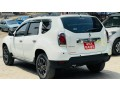 renault-duster-rxs-diesel-small-4