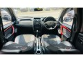 renault-duster-rxs-diesel-small-2