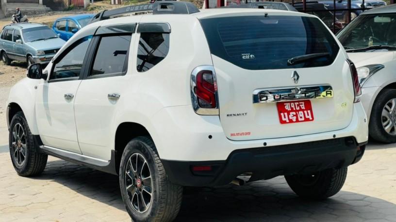 renault-duster-rxs-diesel-big-4