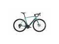 2021-bianchi-infinito-cv-disc-force-etap-axs-celeste-centracycles-small-0