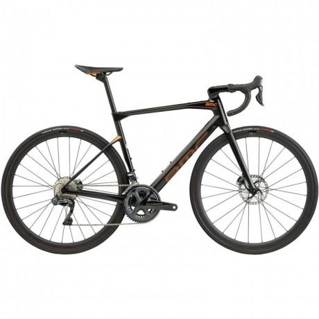bmc-roadmachine-01-four-ultegra-di2-disc-road-bike-2021-centracycles-big-0