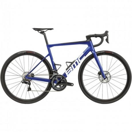 bmc-teammachine-slr01-four-ultegra-di2-disc-road-bike-2021-centracycles-big-0