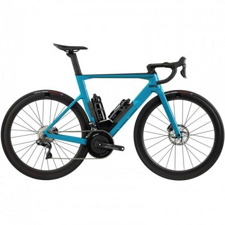 bmc-timemachine-01-three-ultegra-di2-disc-road-bike-2021-centracycles-big-0
