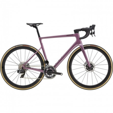 cannondale-supersix-evo-hi-mod-red-etap-axs-disc-road-bike-2021-centracycles-big-0