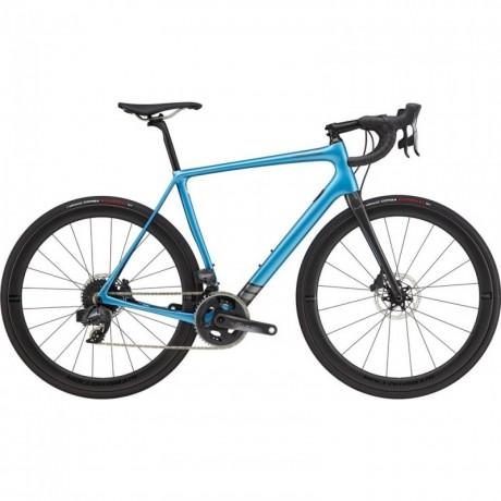 cannondale-synapse-himod-force-etap-axs-disc-road-bike-2021-centracycles-big-0