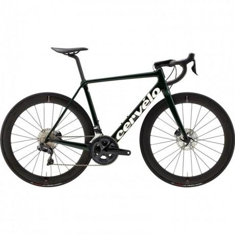 cervelo-r5-ultegra-di2-disc-road-bike-2021-centracycles-big-0
