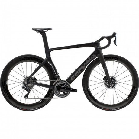 cervelo-s5-dura-ace-di2-disc-road-bike-2021-centracycles-big-0