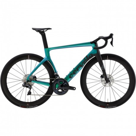 cervelo-s5-ultegra-di2-disc-road-bike-2021-centracycles-big-0