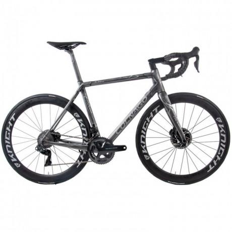 colnago-exclusive-c64-dura-ace-di2-disc-road-bike-2021-centracycles-big-0