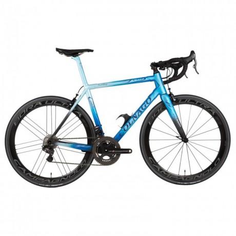 colnago-c64-art-decor-super-record-eps-road-bike2021-centracycles-big-0