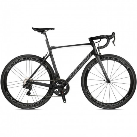 colnago-v3rs-red-etap-axs-disc-road-bike-2021-centracycles-big-0