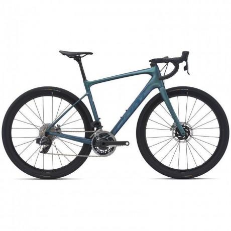 giant-defy-advanced-pro-0-chrysocolla-road-bike-2021-centracycles-big-0