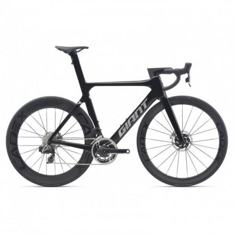 giant-propel-advanced-sl-0-disc-road-bike-2021-centracycles-big-0