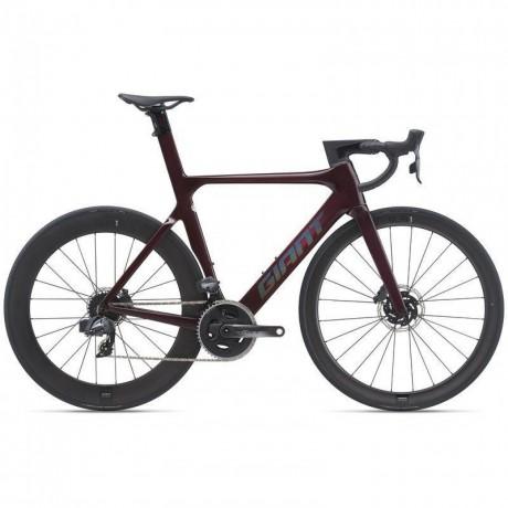 giant-propel-advanced-sl-1-disc-sincity-road-bike-2021-centracycles-big-0