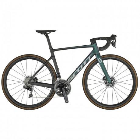 scott-addict-rc-pro-road-bike-2021-centracycles-big-0