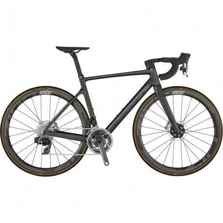 scott-addict-rc-ultimate-road-bike-2021-centracycles-big-0