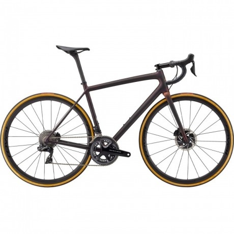 specialized-s-works-aethos-dura-ace-di2-disc-road-bike-2021-centracycles-big-0