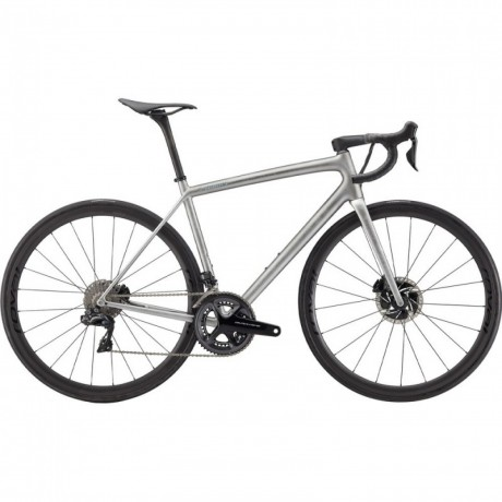 specialized-s-works-aethos-founders-edition-disc-road-bike-2021-centracycles-big-0