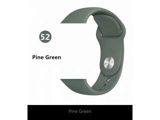 Iwatch band 38mm 40mm