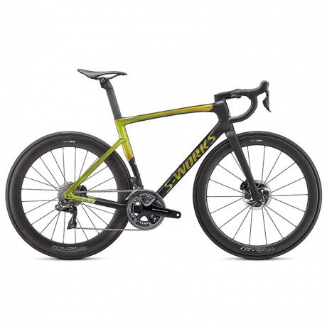 specialized-s-works-tarmac-sl7-sagan-collection-road-bike-2021-centracycles-big-0
