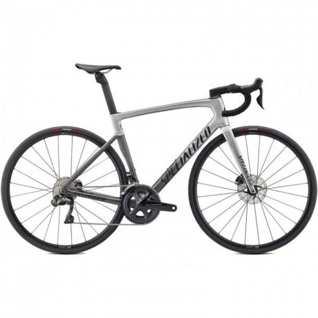 specialized-tarmac-sl7-expert-ultegra-di2-disc-road-bike-2021-centracycles-big-1