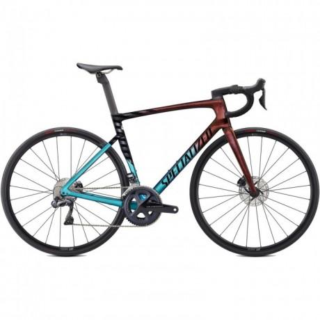 specialized-tarmac-sl7-expert-ultegra-di2-disc-road-bike-2021-centracycles-big-0