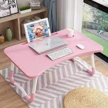 study-table-big-1