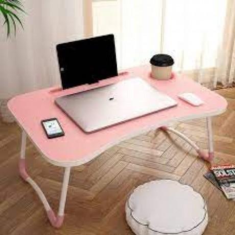study-table-big-2
