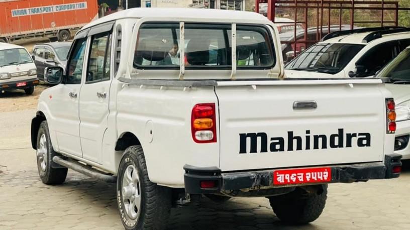 mahindra-scorpio-pikup-2016-4wd-big-1
