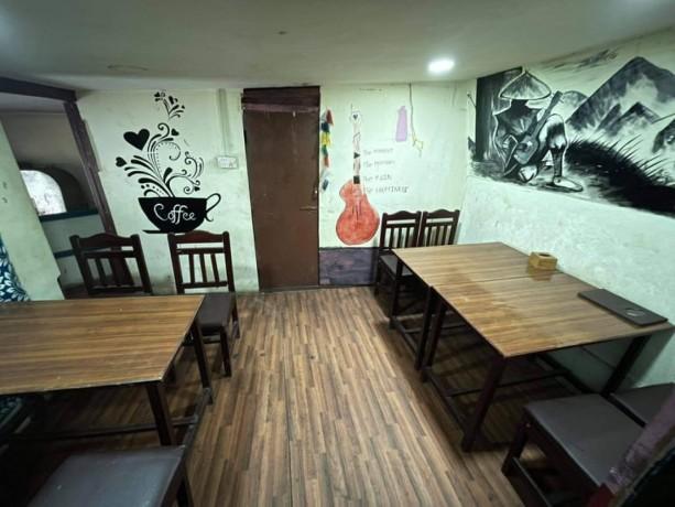 l-restaurant-l-l-b-big-2