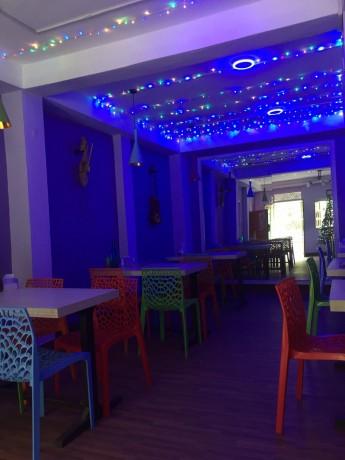l-restaurant-b-big-4