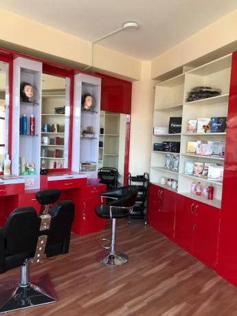 bl-l-beauty-salon-b-big-0