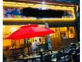b-lb-l-restaurant-l-l-b-small-1