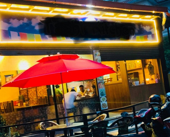 b-lb-l-restaurant-l-l-b-big-1