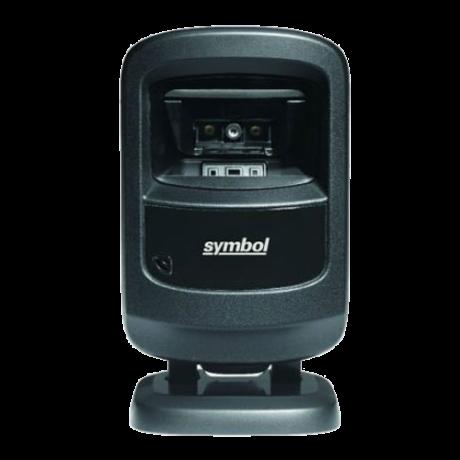 barcode-qr-code-scanner-zebra-symbol-ds9208-handheld-2d-barcode-scanner-big-1