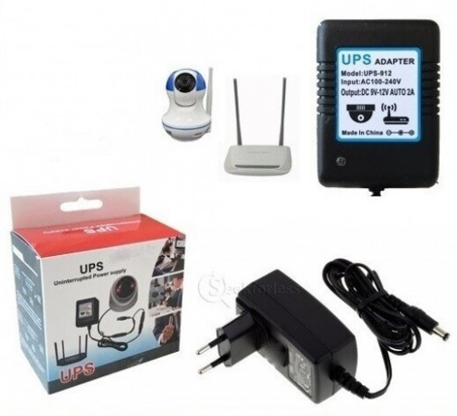 if-there-is-no-light-no-problem-your-wifi-router-will-be-continued-ups-adapter-big-0